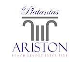 Platanias Ariston