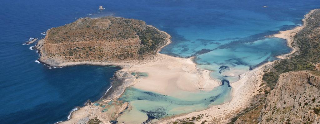 Chania Vacation- Balos : Platanias Ariston Beach Resort Executive, Chania