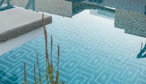 Platanias Ariston swimming pool - hotel with swimming pool in Chania
