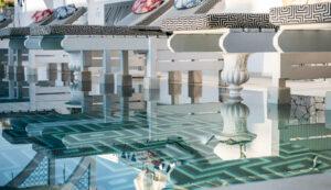 spa areas-hotel spa in Chania-Platanias Ariston